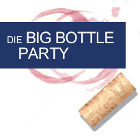 bottleparty